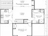 1612 Main Floor