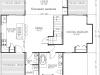 1616 Main Floor