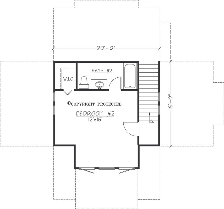 the pedestal 2016 floor plan pedestal homes logangate homes