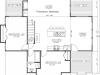 2016 Main Floor 2 Bedrooms