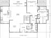 3220 Main Floor