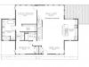 harmony-3616-tranquility-floor-plan