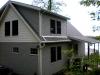 logangate-timber-home-faux roof rake
