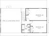 24x44-Cabin-Loft-Floor