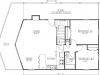 24x36-chalet-main-floor