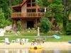 logangate-chalet-lake-shot