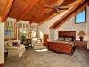 logangate-pedestal-home-shed-dormer