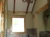 logangate-pedestal-home-interior-master-bath-tub