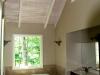 logangate-pedestal-home-interior-master-bath