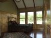 logangate-pedestal-home-interior-master-bedroom