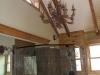 logangate-pedestal-home-interior-master-shower