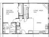 logangate-sugar-floor-plan-first-floor