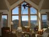logangate-pedestal-home-gable-window-wall-mtn-air