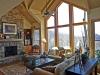 logangate-pedestal-home-gable-window-wall-mtn
