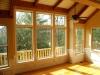 logangate-pedestal-home-shed-window-wall