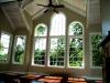 logangate-pedestal-home-window-wall-poland