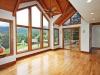 logangate-pedestal-home-window-wall-quail