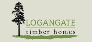 Logangate Homes