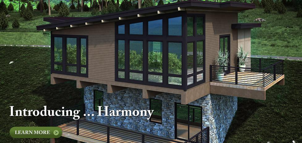 harmony-line-logangate